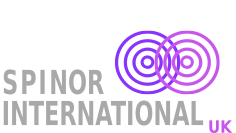 Spinor International